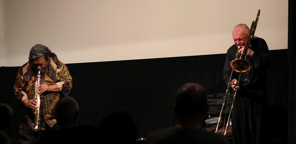 Ulrich Gumpert - Ulrich Gumpert Plays Erik Satie